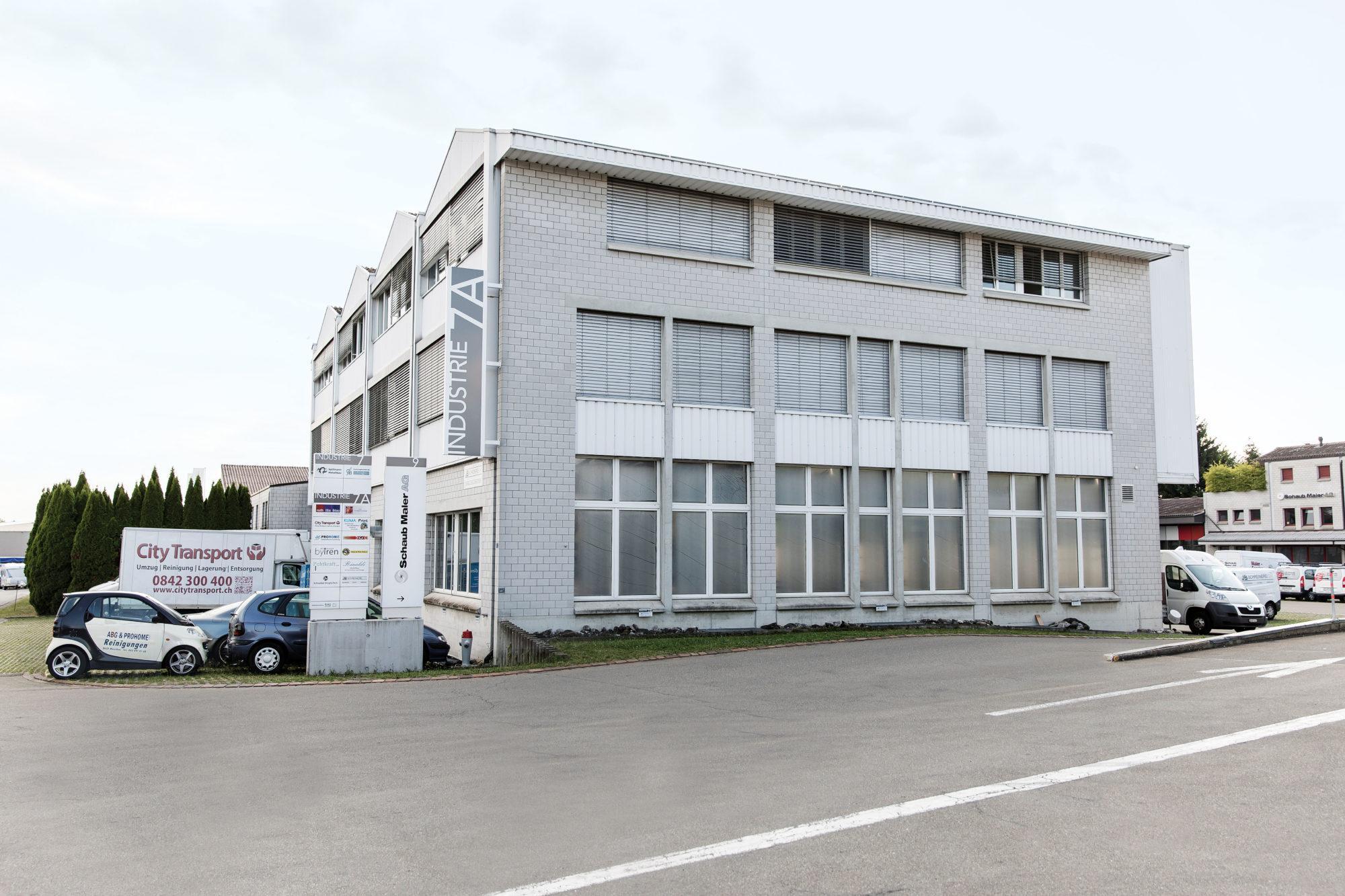 Industriestrasse_5