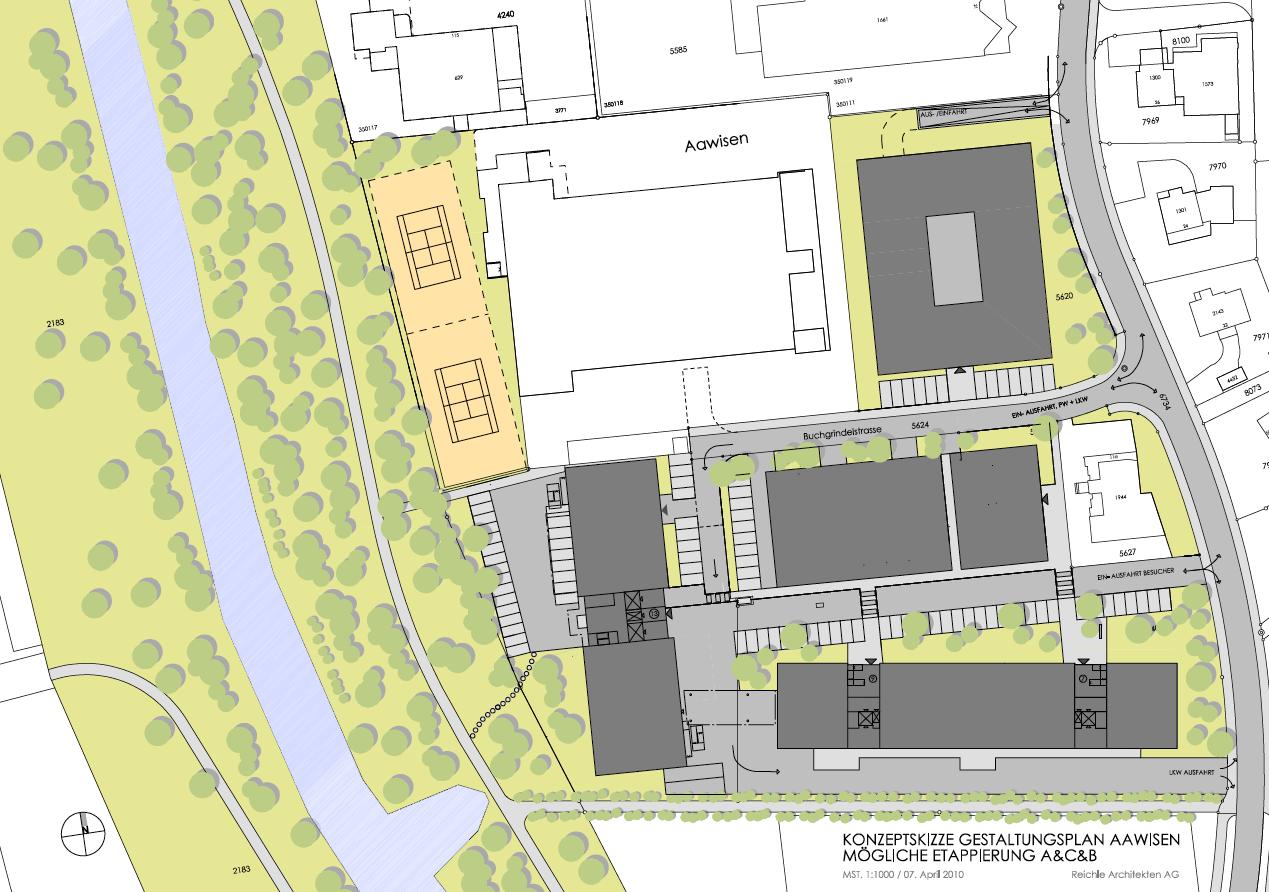 Plan_KMU_gross_Zentrumsbau