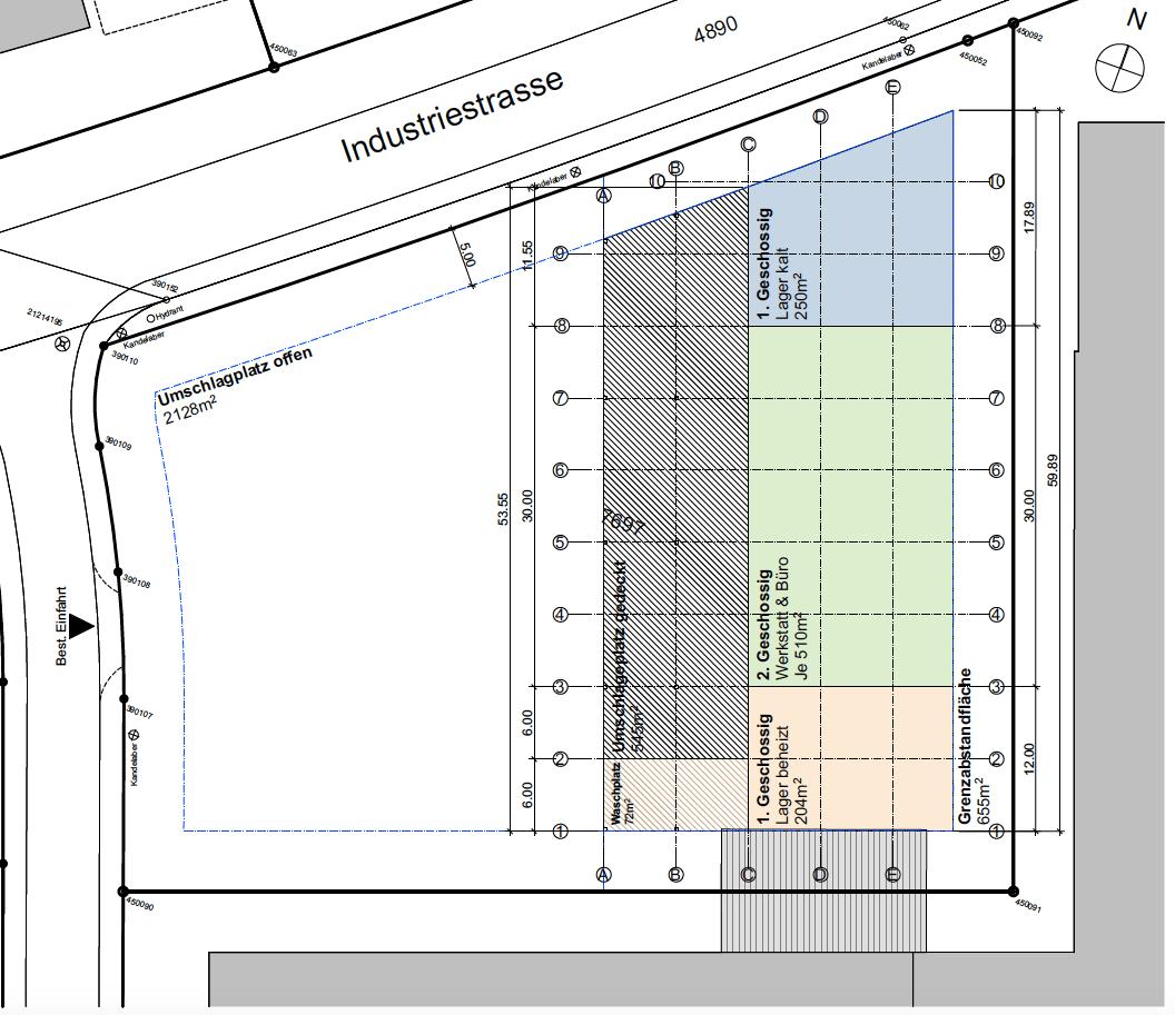 Plan_bruelacher