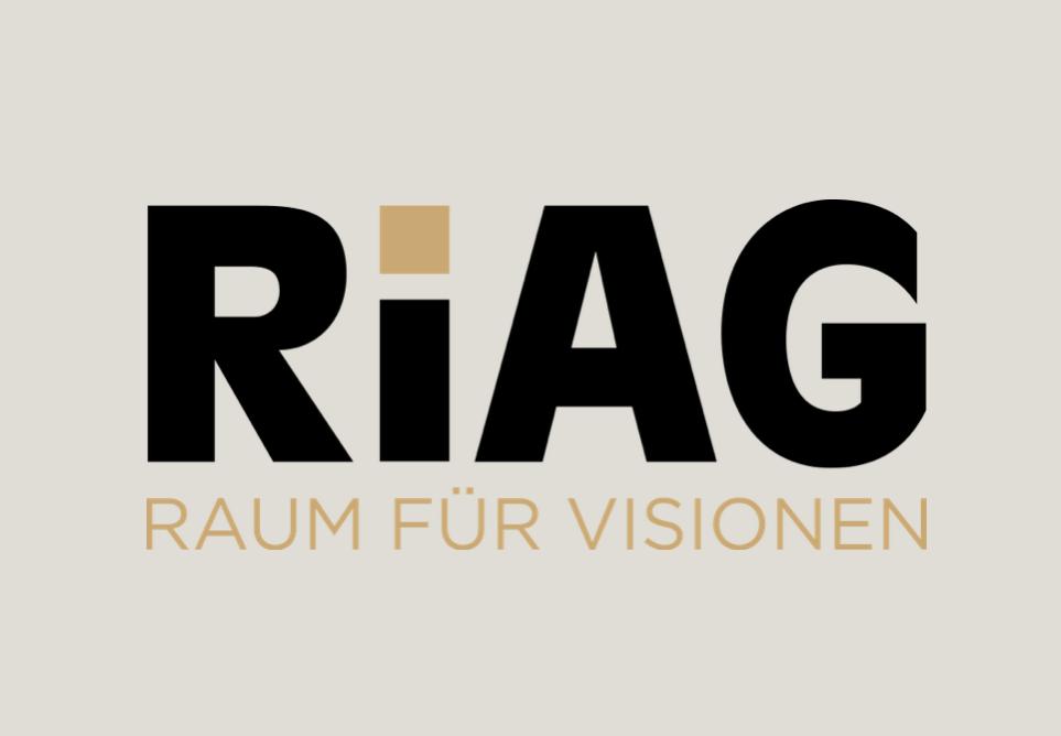 RIAG – Raum für Visionen