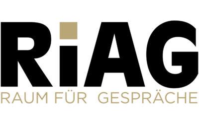 Rückblick auf RiAG – Raum für Gespräche No. 1
