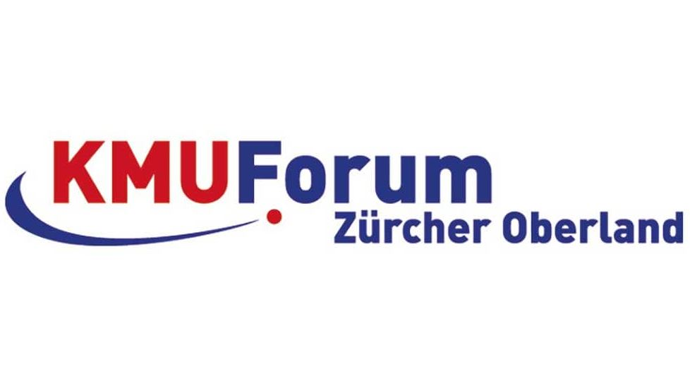 9. KMU-Forum Zürcher Oberland