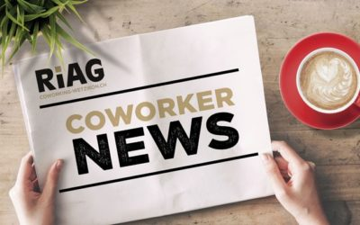 RiAG CoworkerNews