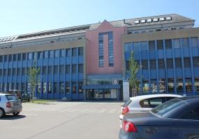 Buchgrindelstrasse 9,8620 Wetzikon,Gebaude,Buchgrindelstrasse,1,1010