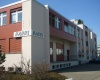 Pfadacher 5 8620 Wetzikon,Büro,Pfadacher,1,1055